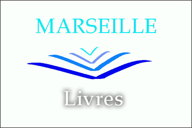Marseille Livres