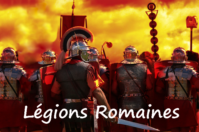 """Résultat de recherche d'images pour """"Legio I Flavia Constantia"""""""